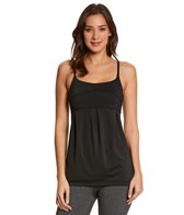 Lole Women's Lozere Running Tank Top