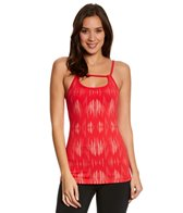 Lole Women's Spiral Running Tank Top