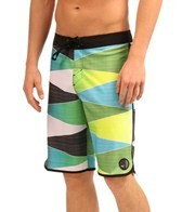O'Neill Men's Averted Boardshort