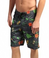 O'Neill Men's Troptical Boardshort