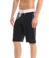 O'Neill Men's Swift Boardshort