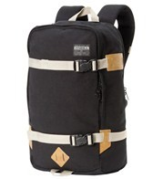 O'Neill Men's Mt. Ranier Canvas Bag