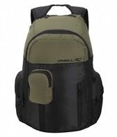 O'Neill Men's Suburbia Backpack
