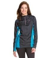 Mizuno Women's BT Wind Running Top
