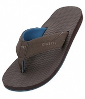 O'Neill Men's Psychofreak Sandals