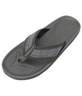 O'Neill Men's Koosh Patterns 2 Sandals