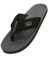O'Neill Men's Koosh 2 Sandals