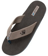 O'Neill Men's Phluff Daddy 2 Sandals