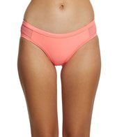 Oakley Women's Bond Girl Hip Hugger Bottom