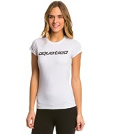 Aquatica Women's Crewneck Tee