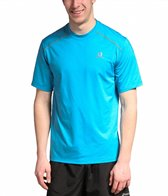 Salomon Men's Park Tee