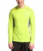 Salomon Men's Start LS Tee