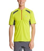 Salomon Men's Ultra Trail Tee