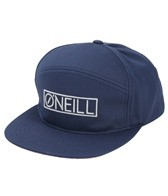 O'Neill Men's Arch Hat