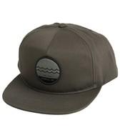 O'Neill Men's Sayulita Hat