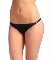 Reef Girls Ocean Mist String Bottom
