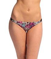 Reef Girls Desert Mirage String Bikini Bottom