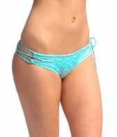 O'Neill 365 Avalon Hipster Bottom