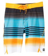 Rip Curl Men's Mirage Aggrotrippin Boardshort
