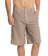 Rip Curl Men's Mirage Side Phase Boardwalk