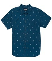 Rip Curl Men's Pineapple Express S/S Shirt