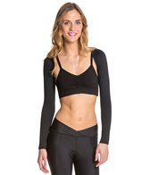 Shebeest Women's SB Shrug