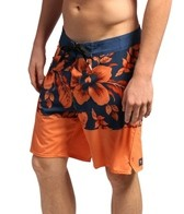 Rip Curl Men's Mirage Aggrosplit 2.0 Boardshort
