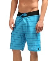 Rip Curl Men's Lined Up Boardshort