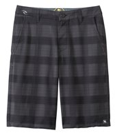 Rip Curl Men's Mirage Declassified Boardwalk
