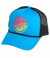 Rip Curl Men's Aggro Mix Trucker Hat