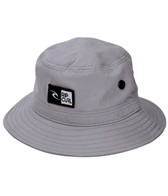 Rip Curl Men's Beach Walker Bushmaster Hat