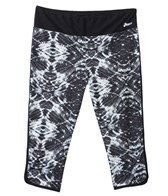 Asics Women's Crazy Pants Running Capri