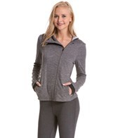 Asics Women's Abby Layering Running Jacket