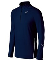 Asics Men's Thermopolis LT Running 1/2 Zip