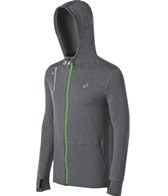 Asics Men's Thermopolis LT Running Hoody