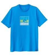 Rip Curl Men's Watson S/S Surf Shirt