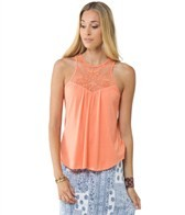 O'Neill Women's Drea Tank Top