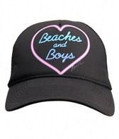 O'Neill Women's Katherine Hat