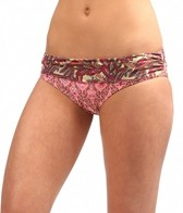 Maaji Sparkling Waves Signature Bottom