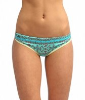 Maaji Wandering Citrus Signature Bottom
