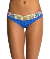 Maaji Mystic Path Signature Bottom