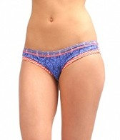 Maaji Splendid Toucans Signature Bottom