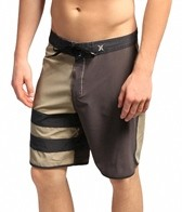 Hurley Men's Phantom Block Party Tonal Boardshort