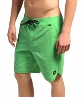 Hurley Men's Cool By The Pool Solid Boardwalk Short