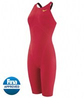 Nike Swim NG-1 Neck to Knee