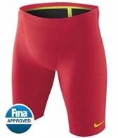 Nike Swim NG-1 Jammer
