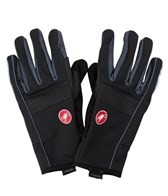Castelli Men's Chiro 3 Cycling Glove