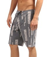 Quiksilver Waterman's Hana Bay Boardshort