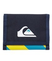 Quiksilver Men's Compiled S Wallet