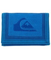 Quiksilver Ripping Wallet